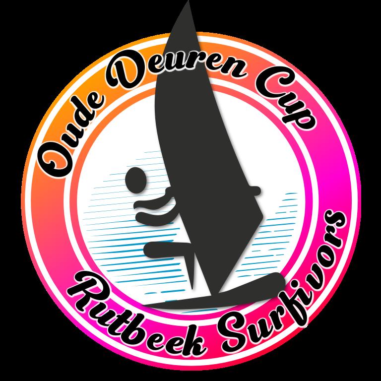 Oude Deuren Cup | Rutbeek Surfivors